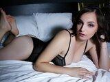 AdrianaAnalis online