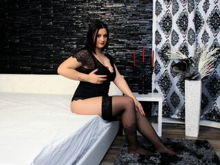 AishaNatasha porn