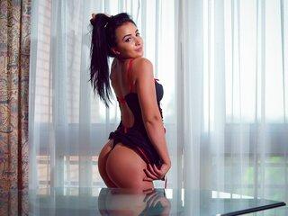 AlexisAnderson nude