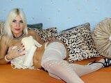AlexisShine nude