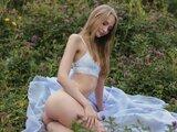 AmandaHotBody naked