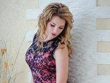 BuffyStarr pics