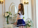 CheerfulPrincess livejasmin