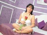 CindyCreamForU online