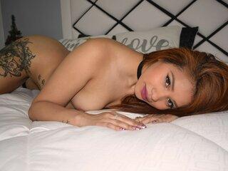 DanielaRump webcam