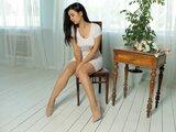 ElegantGloria nude