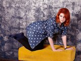 FoxOlesya private