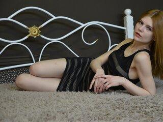KiraTyan jasmin