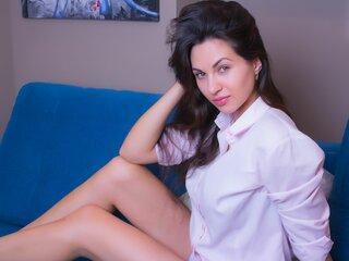 MarieCruz private