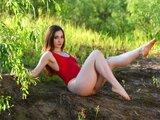 OliviaBel naked