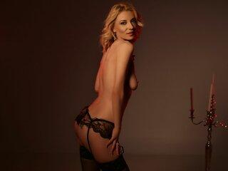 PleasingLillian nude