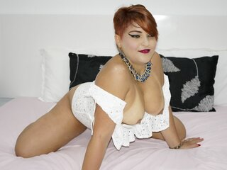 SweetNsinful18 adult